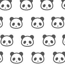 パンダパンダパンダの画像(プリ画像)