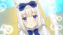 ネコぱらOvaの画像(ネコぱらOvaに関連した画像)