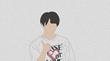 愛 李 💘 さんリクエストの画像(#SENSEorLOVEに関連した画像)