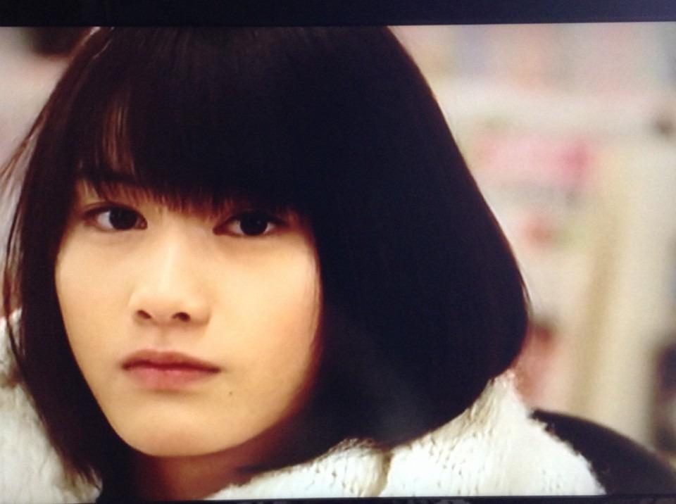 橋本愛 (1996年生)の画像 p1_36