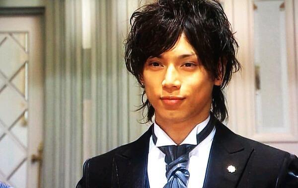 水嶋ヒロの画像 p1_7