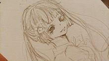 女の子の画像(ゆめかわいいに関連した画像)