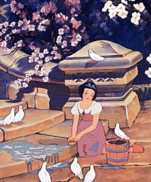 ▽ Disney ▽の画像(プリ画像)