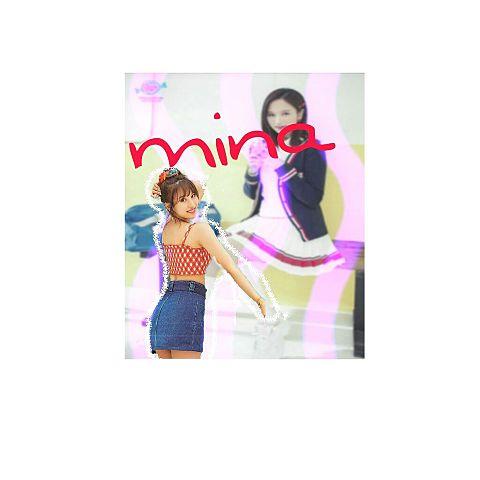 ミナ♥作ったよの画像(プリ画像)