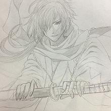 斉藤さん(´•ω•`)♡の画像(プリ画像)