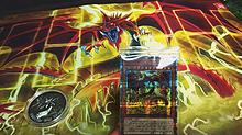 遊戯王 オシリスの天空竜の画像(オシリスに関連した画像)