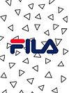 FILA プリ画像