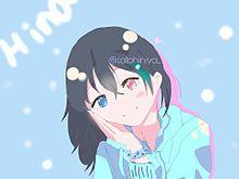 女の子の画像(可愛い女の子 イラストに関連した画像)