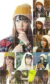 宇川明美 ロック画面の画像(ルウトに関連した画像)