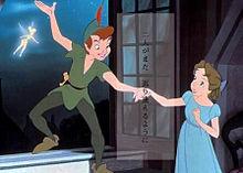 三日月 歌詞画の画像(ディズニー/Disneyに関連した画像)
