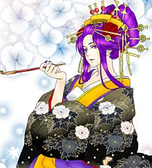 秋祭り 沙夜香編の画像(沙夜香に関連した画像)