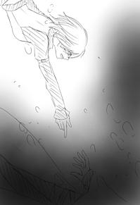 葵暗side.水底5.5の画像(SIDEに関連した画像)