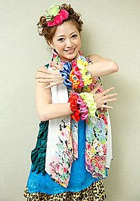 AAA TOUR 2009 -A depArture pArty- グッズ 千晃の画像(プリ画像)