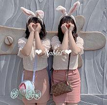 ♥の画像(ディズニーシーに関連した画像)