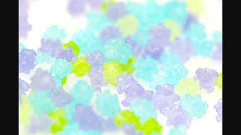 金平糖の画像 プリ画像