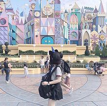 𝐷𝑖𝑠𝑛𝑒𝑦 𝐺𝑖𝑟𝑙の画像(Disneyに関連した画像)
