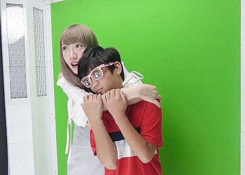 Saaya♡の画像(プリ画像)