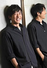 高橋一生さんの画像(プリ画像)