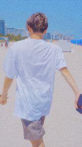 テヨン彼氏感の画像(テヨンに関連した画像)