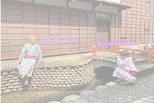 ♡のえしめ♡の画像(メモ帳に関連した画像)
