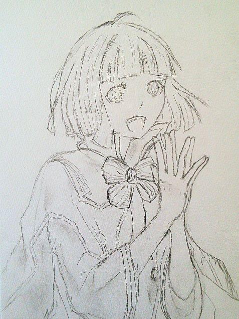 リュゼの画像(プリ画像)