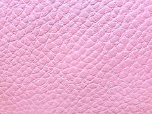 no title.の画像(pinkに関連した画像)