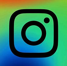 no title.の画像(Instagram/インスタに関連した画像)