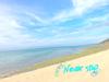 沖縄 プリ画像