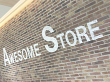 AWESOME STORE🥀の画像(awesomeに関連した画像)