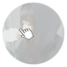 保存=♡ プリ画像