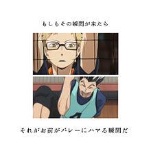 Norika♪さんリクエストの画像(プリ画像)