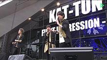 KAT-TUN  再始動の画像(かつんに関連した画像)
