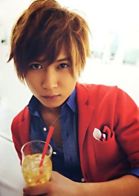 (❀)Ryosuke Hashimoto_。の画像(プリ画像)
