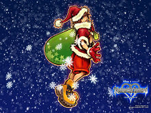 メリークリスマス‼︎の画像(プリ画像)