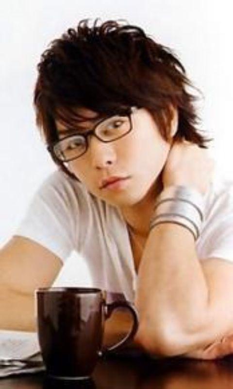 櫻井翔の画像 p1_31