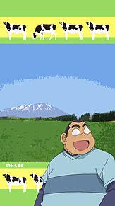 都道府県別 コナン壁紙の画像(プリ画像)