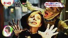 Acid Black Cherry yasu DAIGO プリ画像