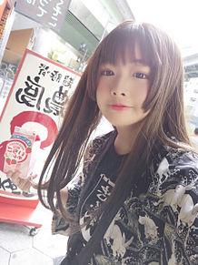 韓国。💗の画像(素材に関連した画像)