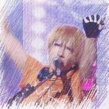 ゴールデンボンバー 歌広場淳 毒グモ女 カラーの画像(プリ画像)