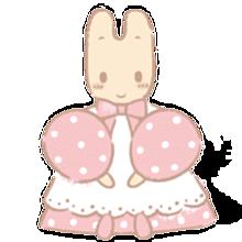 ピアノ マロンクリーム キティの画像(ピアノに関連した画像)