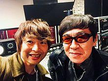 スカパラ&コードブルーの画像(東京スカパラダイスオーケストラに関連した画像)