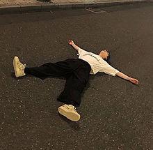 iKON  じなんの画像(#ジナンに関連した画像)