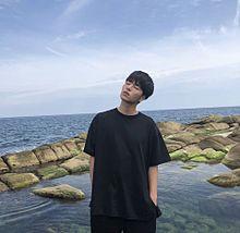 iKON  ジュネの画像(韓国好きに関連した画像)