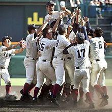 大阪桐蔭野球部最強世代(2018年)の画像(野球部に関連した画像)
