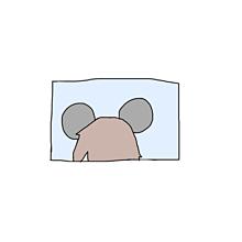 ○ ミッキーとミニーの画像(プリ画像)