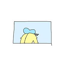 ○ ドナルドとデイジーの画像(プリ画像)