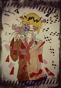 トガヒミコ【ホワイトハッピー】の画像(ホワイトハッピーに関連した画像)