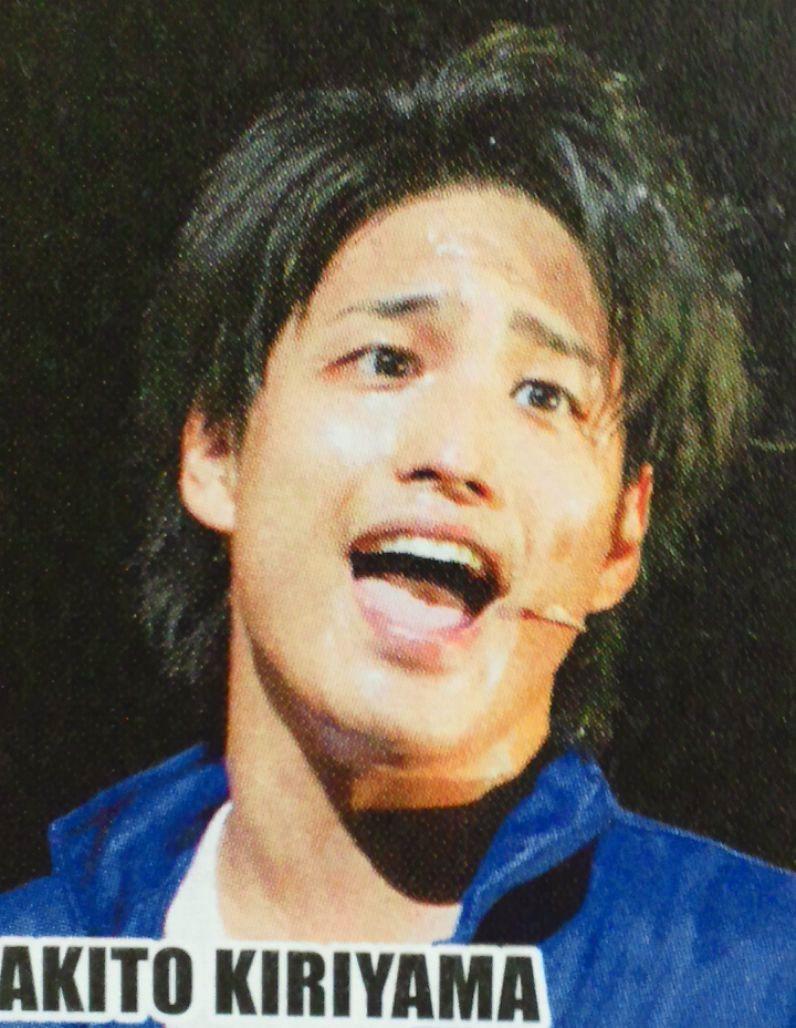 桐山照史の画像 p1_6