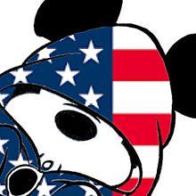 フードミッキーの画像(アメリカ フード ミッキーに関連した画像)