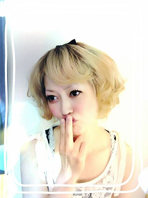 松嶋尚美の画像 p1_26